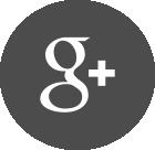 Creativamente-Home-Page-Icona-Social-Googleplus