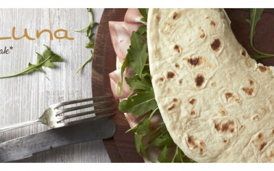 Piadineria Sole Luna