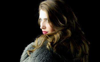 Workshop Fotografico Brescia News