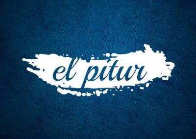El Pitur Tinteggiature e Decorazioni