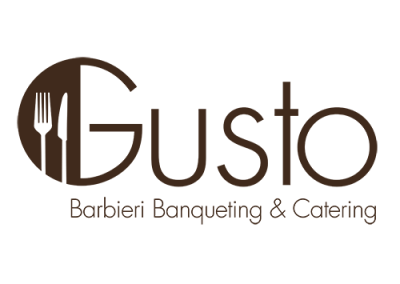 Gusto Barbieri Banqueting e Catering