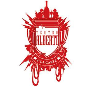 Pizzeria Teatro Alberti