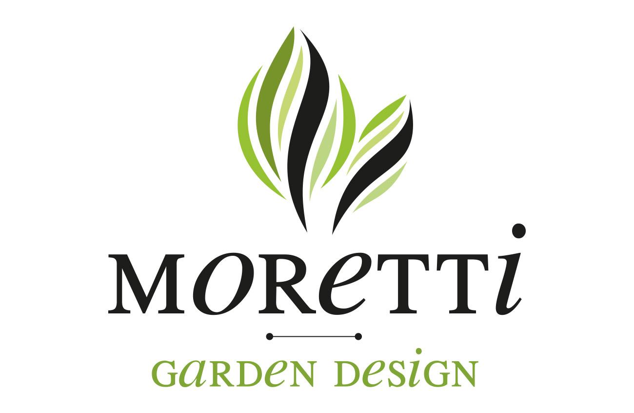 Moretti Giardini nuovo marchio