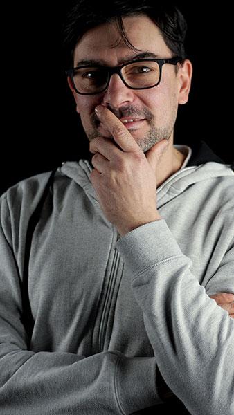 Andrea Compagni