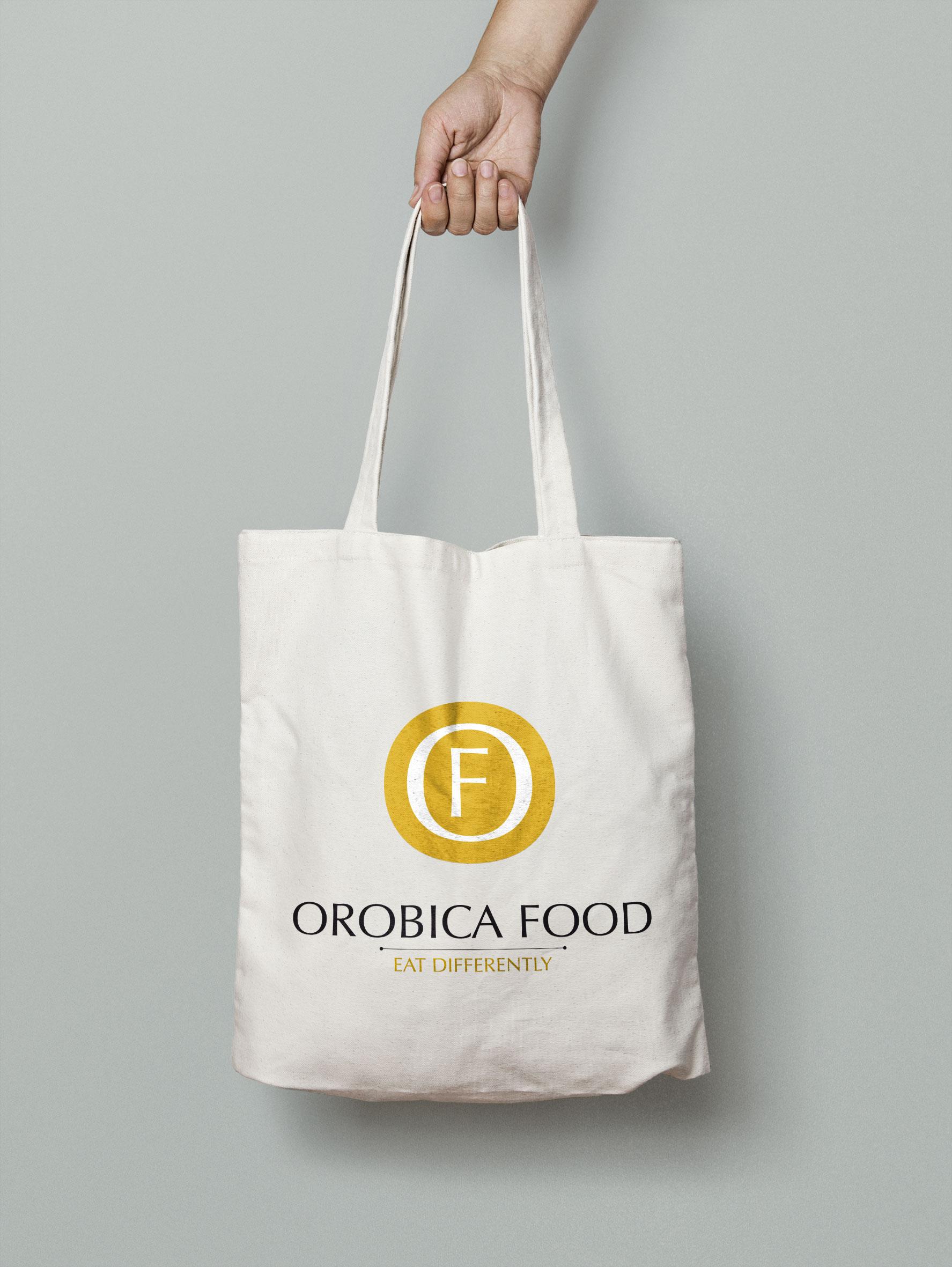 Orobica Food-shopper Bag-MockUp