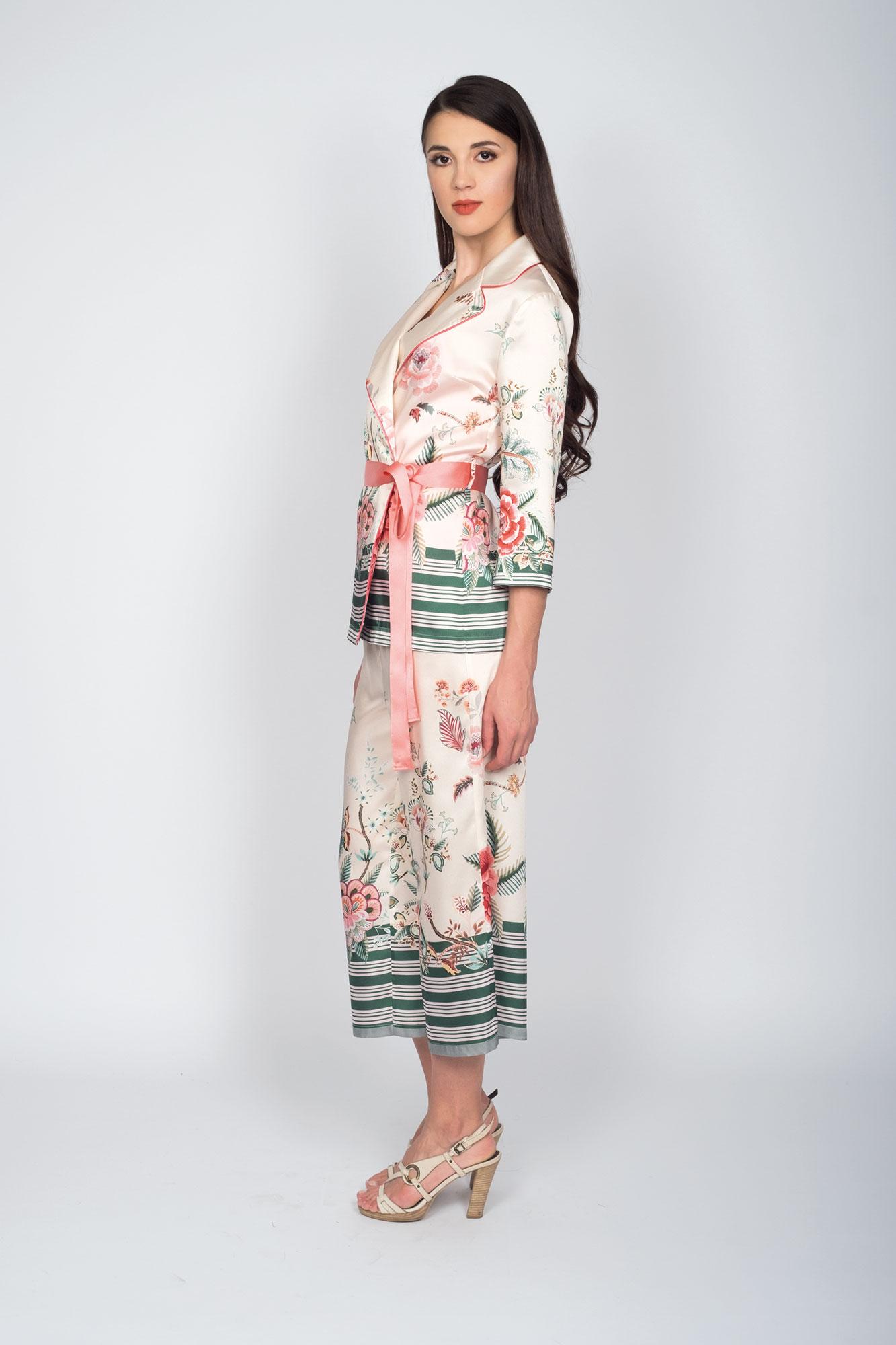 Creative Models - Servizio fotografico abbigliamento moda - 31