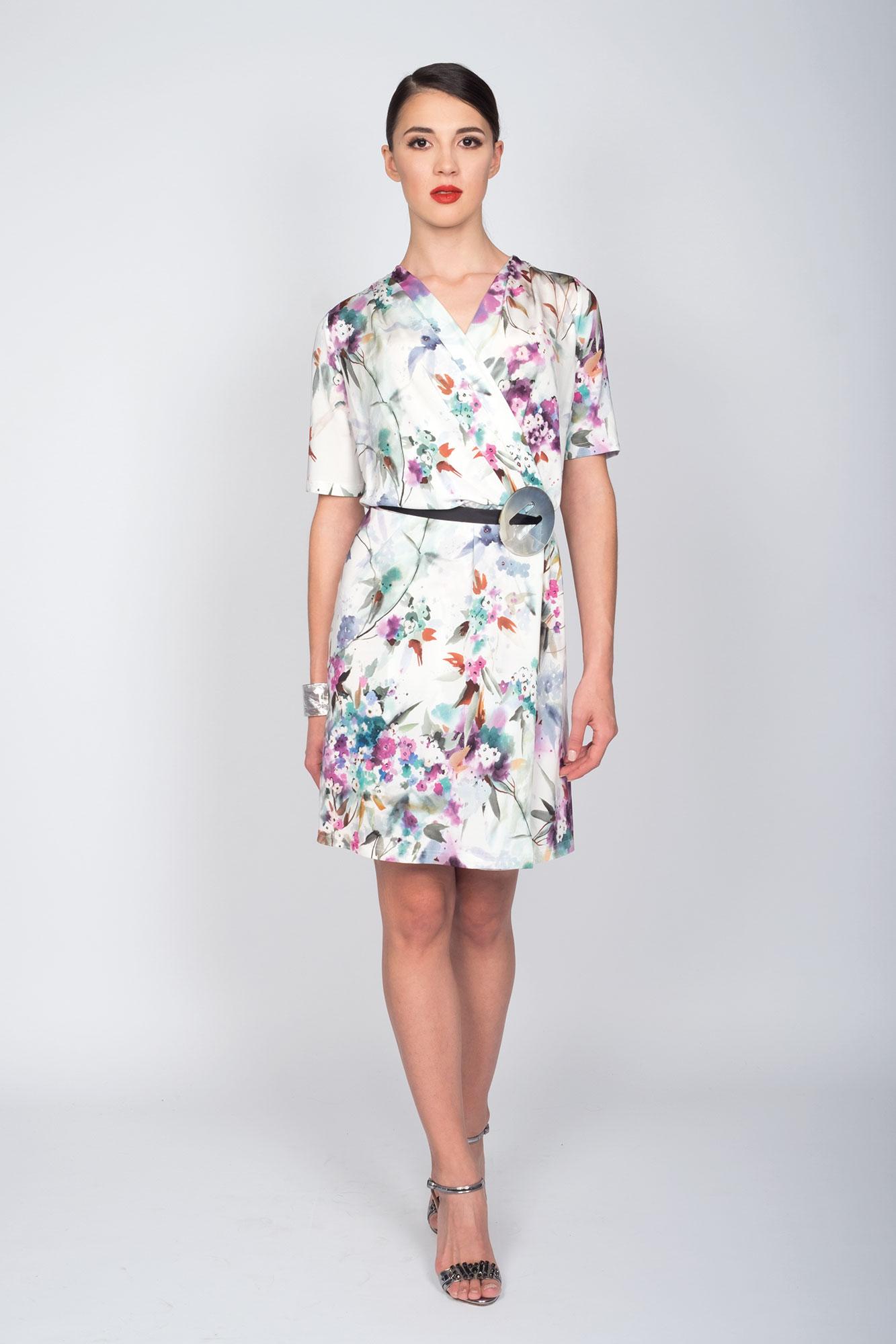 Creative Models - Servizio fotografico abbigliamento moda - 35