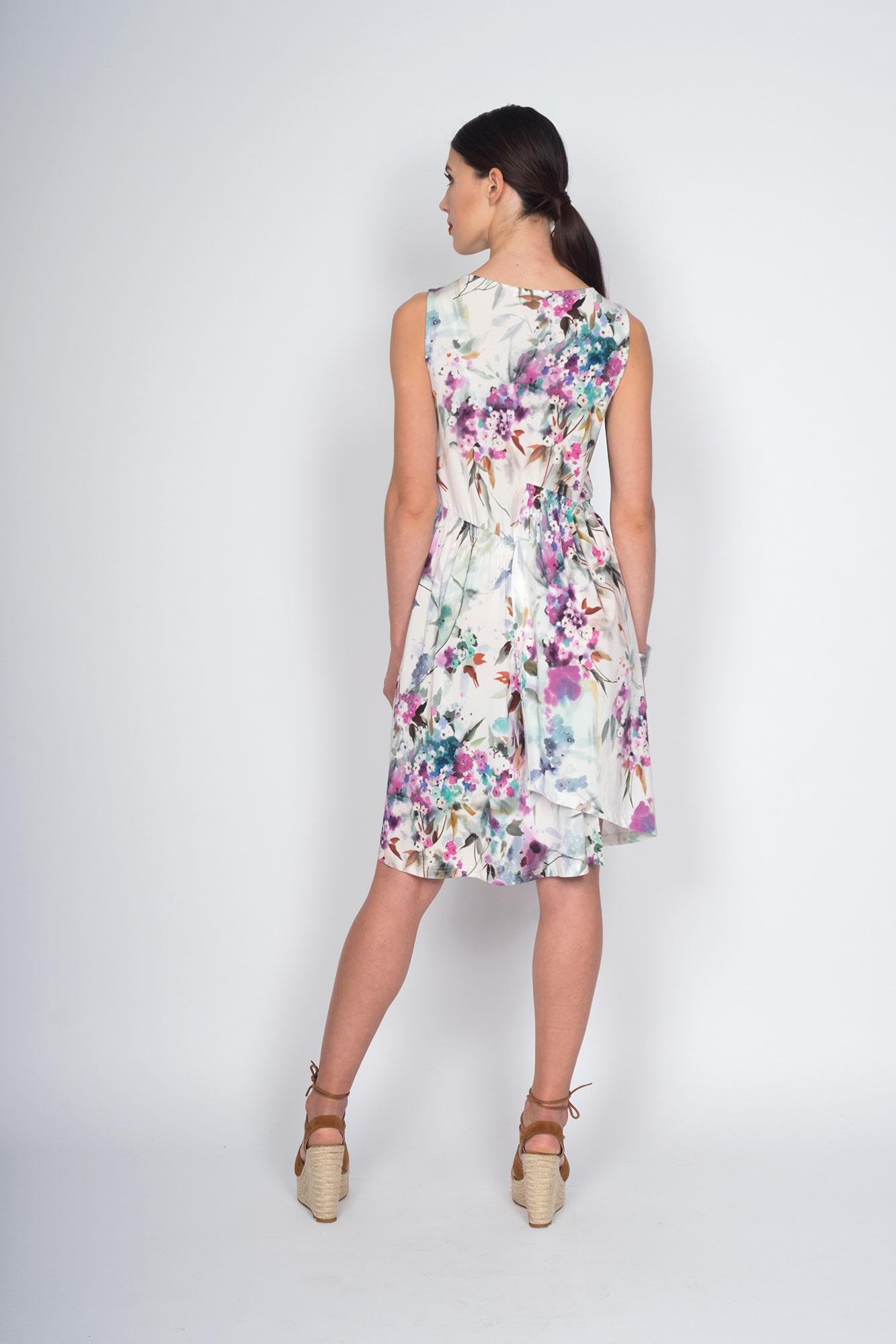 Creative Models - Servizio fotografico abbigliamento moda - 36