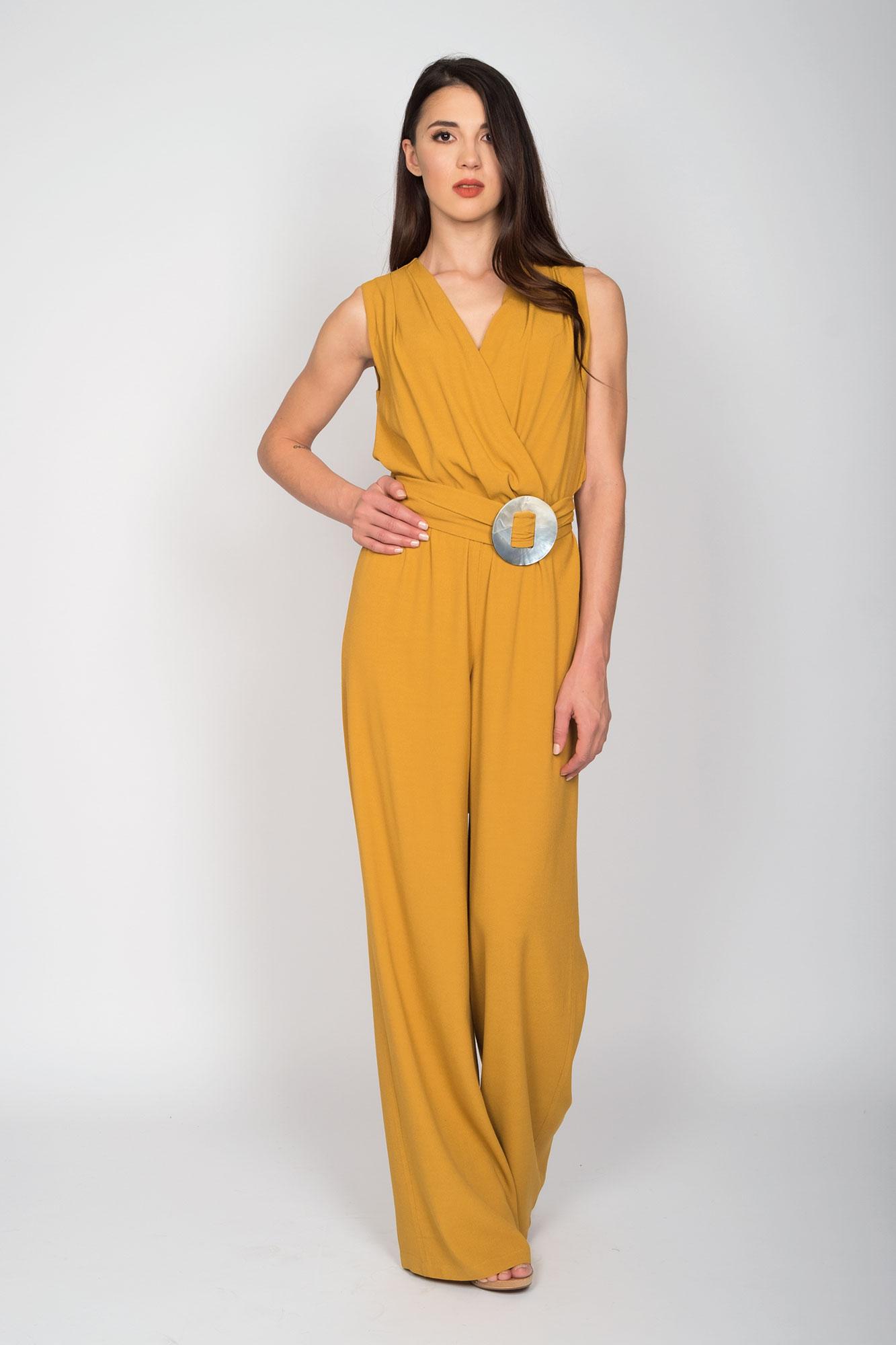 Creative Models - Servizio fotografico abbigliamento moda - 39