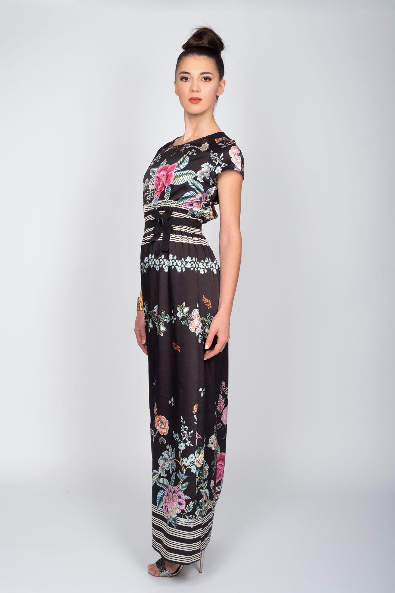 Agenzia modelle Brescia - Creative Models - Servizio fotografico abbigliamento moda - 44