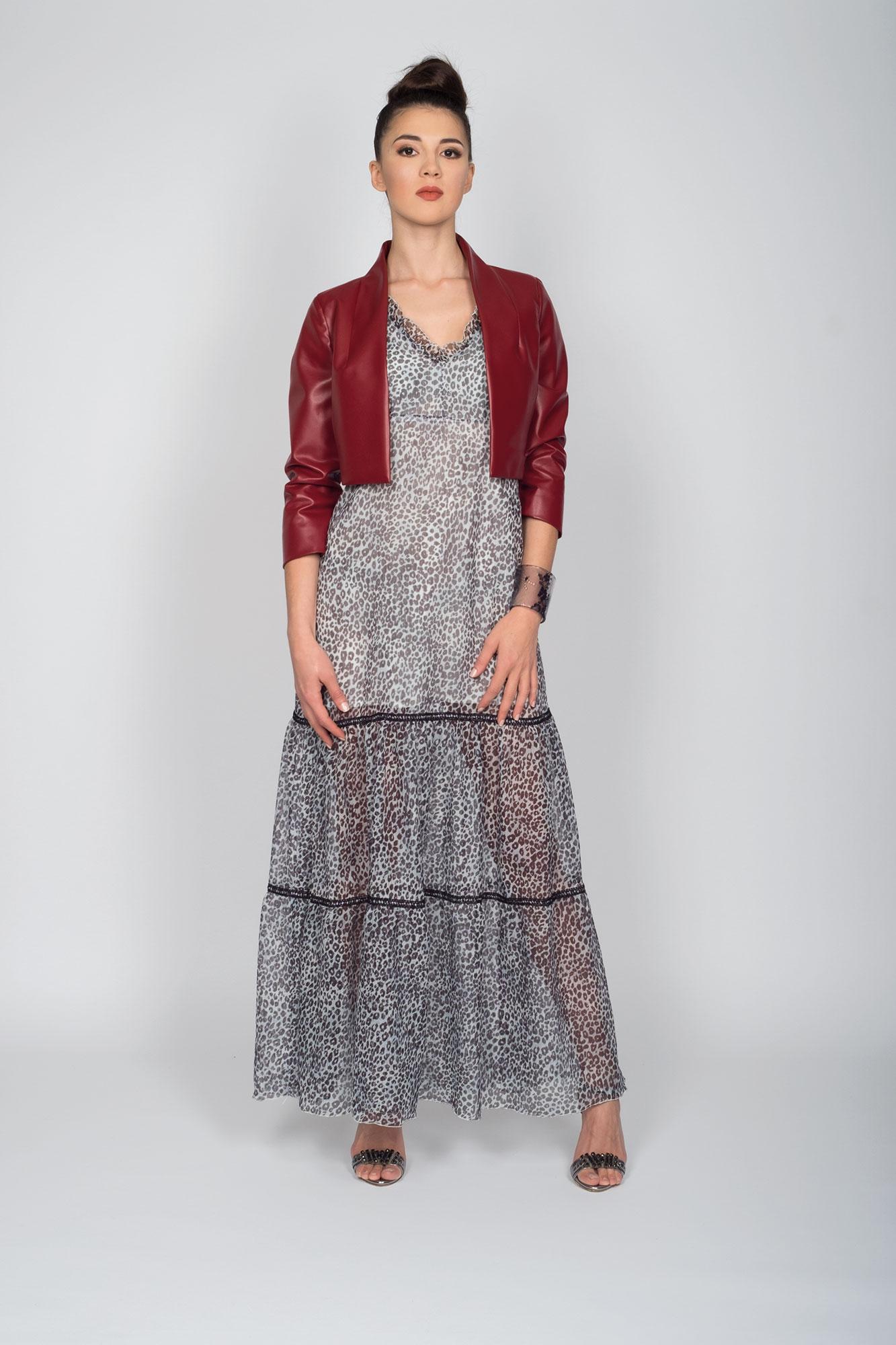 Creative Models - Servizio fotografico abbigliamento moda - 45
