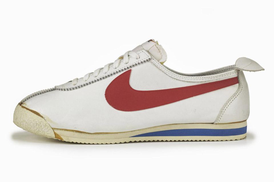 Creativamente-Agenzia-di-Comunicazione-Brescia-Storia-Del-Brand-Nike-01