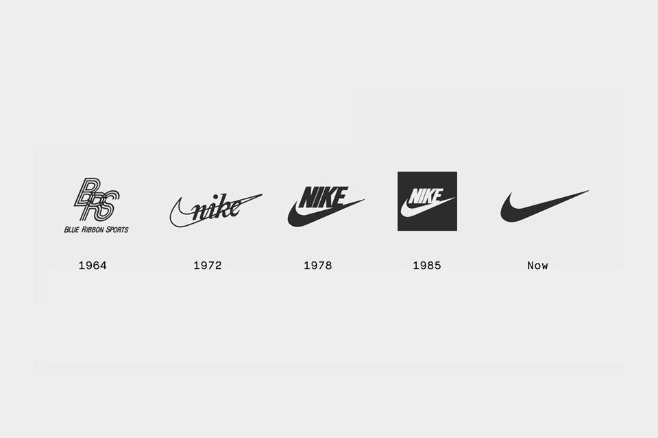 Creativamente-Agenzia-di-Comunicazione-Brescia-Storia-Del-Brand-Nike-05