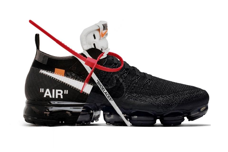Creativamente-Agenzia-di-Comunicazione-Brescia-Storia-Del-Brand-Nike-06