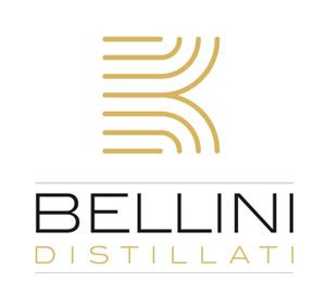Bellini Distillati