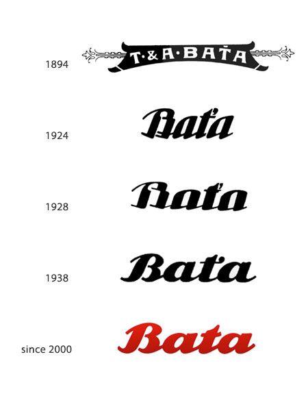 Creativamente - Agenzia di Comunicazione Brescia - Brand Evolution - Bata