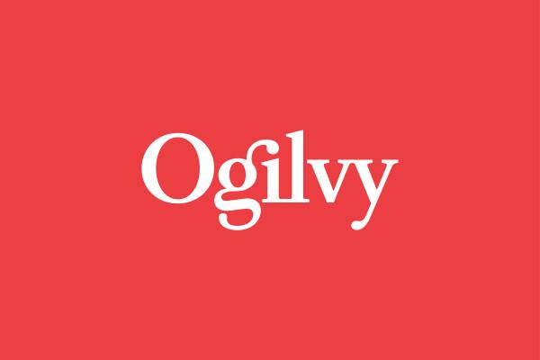 Creativamene - Ogilvy Logo nuovo