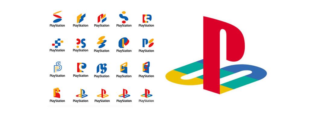 Creativamente - Agenzia di Comunicazione Brescia - Brand Evolution - Playstation