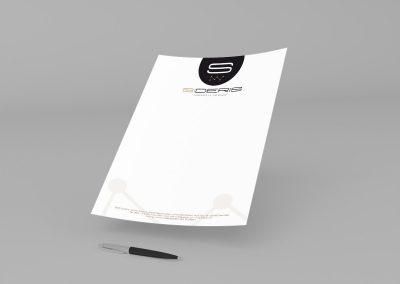 Creativamente Agenzia di Comunicazione Brescia - SIDERIS - nuovo marchio-04