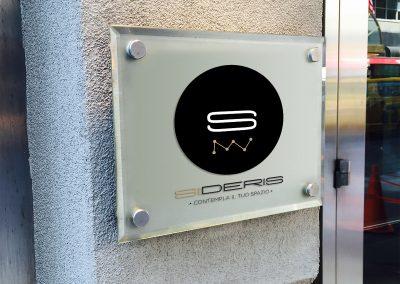 Creativamente Agenzia di Comunicazione Brescia - SIDERIS - nuovo marchio-05