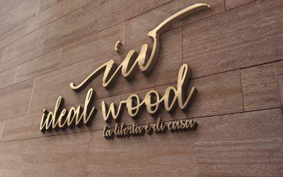 Ideal Wood News