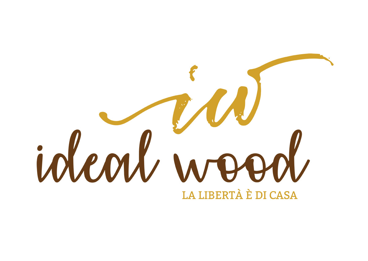 Creativamente - Ideal Wood Nuovo Brand