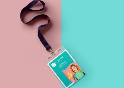 Candor-Badge-Creativamente-Agenzia-di-Comunicazione-Brescia